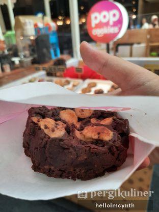 Foto 3 - Makanan di Pop Cookies oleh cynthia lim