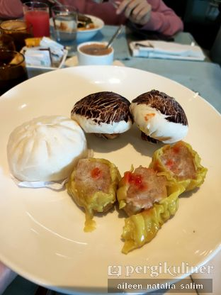 Foto review Feast - Sheraton Bandung Hotel & Towers oleh @NonikJajan  2