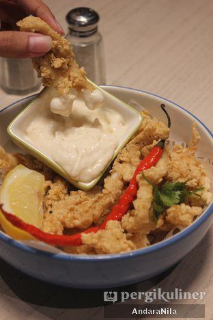 Foto - Makanan di Kitchenette oleh AndaraNila