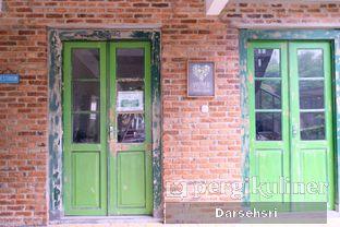 Foto 12 - Interior di Bistik Delaris oleh Darsehsri Handayani