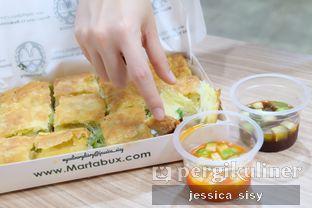 Foto 5 - Makanan di Martabux oleh Jessica Sisy