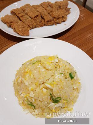 Foto 2 - Makanan di Din Tai Fung Chef's Table oleh UrsAndNic