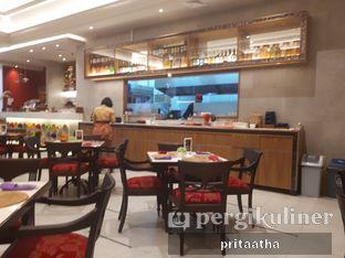 Foto 6 - Interior di Nona Manis oleh Prita Hayuning Dias