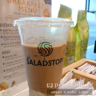 Foto 1 - Makanan di SaladStop! oleh @NonikJajan