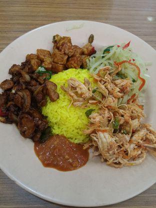 Foto - Makanan di Restu oleh Yuli || IG: @franzeskayuli