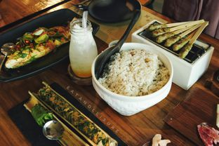 Foto 7 - Makanan di Senusa oleh Eat and Leisure