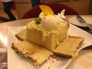 Foto review En Japanese Dining oleh Vising Lie 1