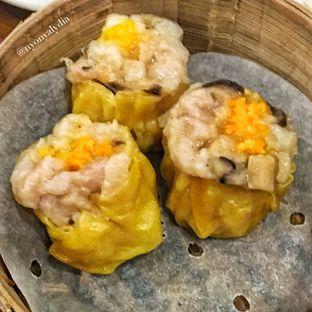 Foto 6 - Makanan di Teo Chew Palace oleh Lydia Adisuwignjo