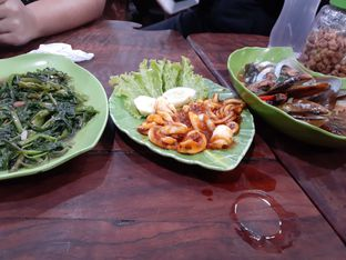 Foto 3 - Makanan di Sandjaja & Seafood oleh Lisaa ♡♡