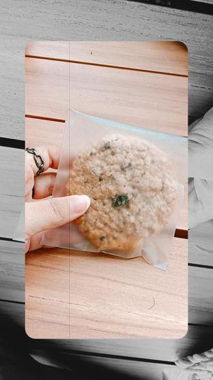 Foto 4 - Makanan di Kilogram oleh Dinda Retmala