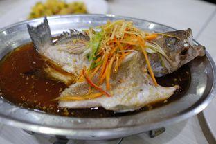 Foto 7 - Makanan di Grand Marco Seafood oleh om doyanjajan