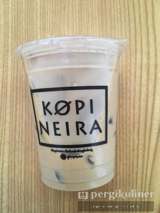 Foto - Makanan di Kopi Neira oleh @mamiclairedoyanmakan