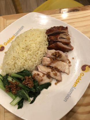 Foto review Golden Lamian oleh Catherine Jessica @udahdiperut 3