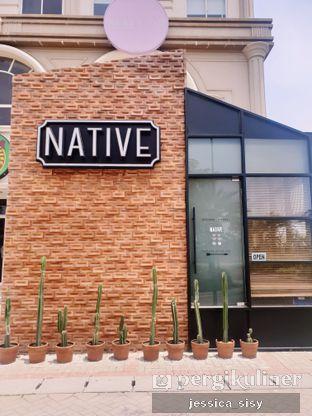 Foto 10 - Eksterior di Native Coffee Tribe oleh Jessica Sisy
