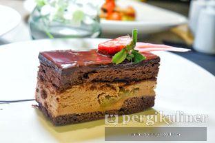 Foto 1 - Makanan di Voyage Restaurant - Harris Vertu Hotel oleh Oppa Kuliner (@oppakuliner)