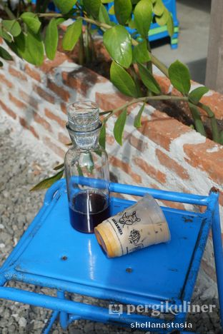 Foto review Anarawata Kopi oleh Shella Anastasia 2