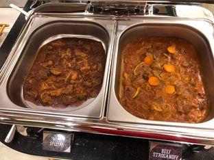 Foto 24 - Makanan di Steak 21 Buffet oleh Budi Lee