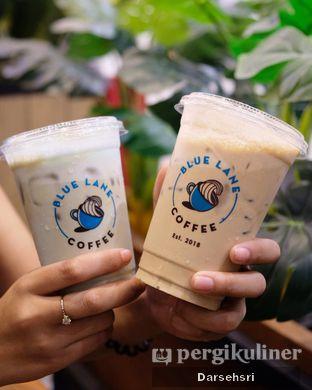 Foto 1 - Makanan di Blue Lane Coffee oleh Darsehsri Handayani
