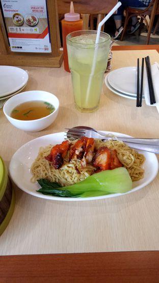 Foto review Imperial Kitchen & Dimsum oleh Indahlia Susanti 1