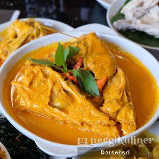 Foto 1 - Makanan di RM Pagi Sore oleh Darsehsri Handayani