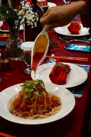 Foto 20 - Makanan di Meradelima Restaurant oleh yudistira ishak abrar