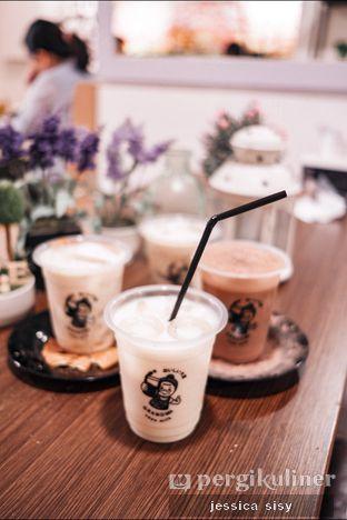 Foto 6 - Makanan di Grandma Soya Milk oleh Jessica Sisy