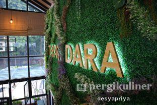 Foto 4 - Interior di The Teras Dara oleh Desy Apriya