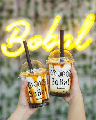 Foto - Makanan(Boba Tea) di BoBaL oleh binaboni1