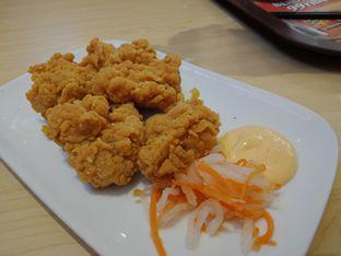 Foto 2 - Makanan di Yoshinoya oleh Julia Intan Putri
