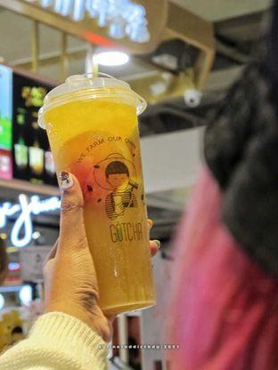 Foto review Gotcha oleh Kuliner Addict Bandung 2