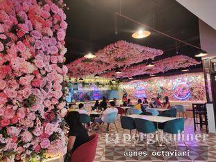 Foto 6 - Interior di Wang Fu Dimsum oleh Agnes Octaviani