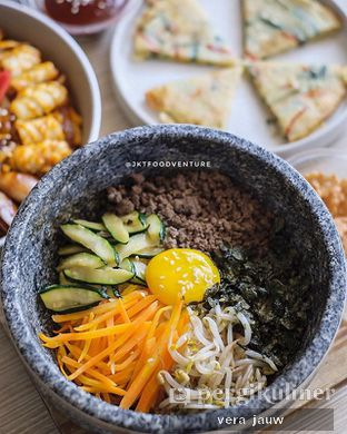 Foto 5 - Makanan di Gam Sul oleh Vera Jauw