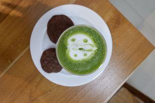 Foto - Makanan di Teapotto oleh Mariane  Felicia