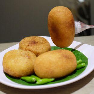 Foto 3 - Makanan di Dapur Solo oleh dk_chang