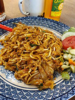 Foto review Sagoo Kitchen oleh imanuel arnold 2