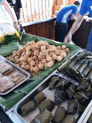 Foto 3 - Makanan di Tahu Sumedang Renyah oleh Maissy  (@cici.adek.kuliner)