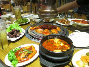 Foto 3 - Makanan di Seorae oleh Sylvia Eugene