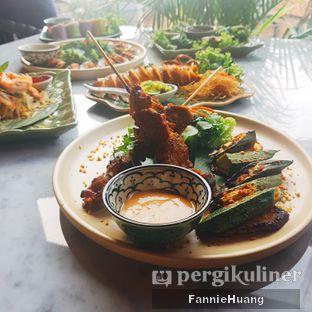 Foto 8 - Makanan di Co'm Ngon oleh Fannie Huang||@fannie599