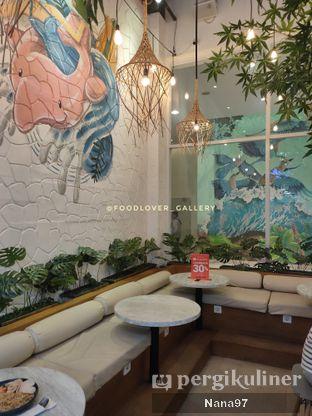 Foto 9 - Interior di Bottlenose Shack oleh Nana (IG: @foodlover_gallery)