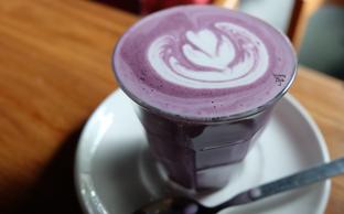 Foto 2 - Makanan(sanitize(image.caption)) di Kanawa Coffee & Munch oleh Yummyfoodsid