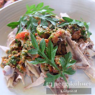 Foto 8 - Makanan di Daun Muda Soulfood by Andrea Peresthu oleh Ladyonaf @placetogoandeat