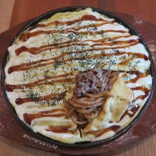 Foto 1 - Makanan di Zenbu oleh Astrid Wangarry