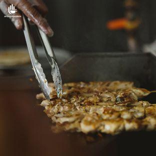 Foto review Kebab Wagen oleh Foodinhands Community IG  : @foodinhands 1