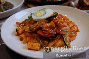 Foto 3 - Makanan di Arasseo oleh Darsehsri Handayani