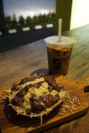 Foto 5 - Makanan di Martabak Boss oleh yudistira ishak abrar