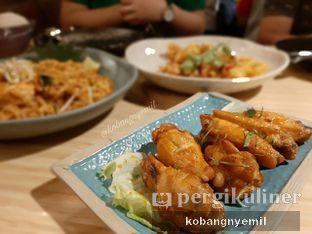 Foto review Thai Street oleh kobangnyemil . 1