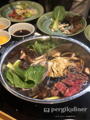 Foto 4 - Makanan di Momo Paradise oleh Oppa Kuliner (@oppakuliner)