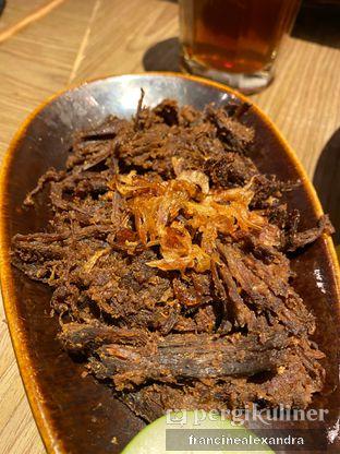 Foto 8 - Makanan di Remboelan oleh Francine Alexandra