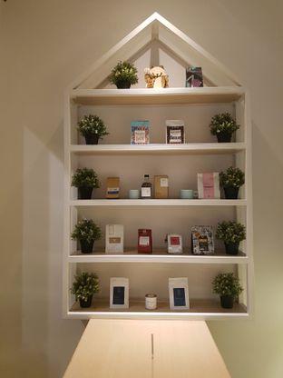 Foto 5 - Interior di Ardent Coffee oleh Yuli || IG: @franzeskayuli