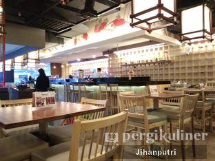 Foto 7 - Interior di Sushi Bar oleh Jihan Rahayu Putri